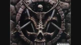 Watch Slayer Circle Of Beliefs video