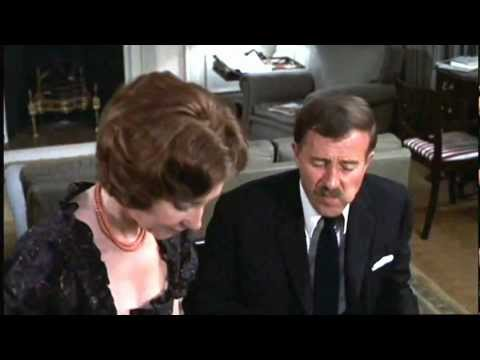 Frenzy (1972) Alfred Hitchcock - The case is solved.flv