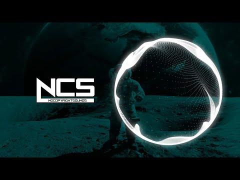 download lagu NIVIRO - Sapphire NCS Release gratis