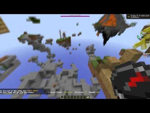 Minecraft Mod Showcase : MUTANT ZOMBIES!