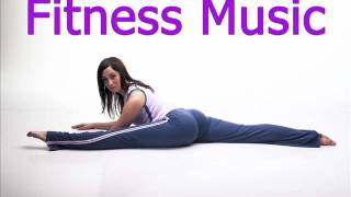 Gym Music 2015 NEW!! Workout Music NEW!!  (running, spinning, workout, fitness) Музыка для спорта.