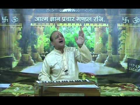 Kabirbhajan Akhian Hari Darshan Ki By Dr RP Dhawan