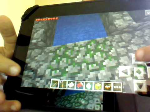 Minecraft P.E Hogwarts.1 glitches suck!