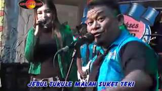 download lagu Suket Teki   Nella Kharisma   The gratis
