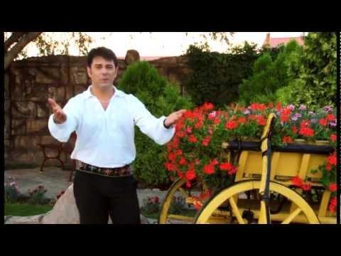 Sunt satul de vorbe (videoclip 2012)