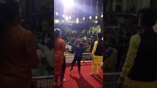 Master Mohan and baby Pooja live Jagrun 70099-51402 98727-75298