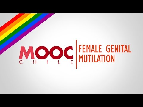 Gender Equality & Sexual Diversity | Lesson 22: Female Genital Mutilation thumbnail