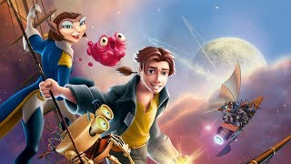 New Animation Movies 2017 Full Movies - New Disney Movies 2017 - Movies For Kids & Childrens