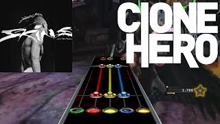 Guitar Hero - One Minute - XXXTentacion ft. Kanye West (REMOVED AUDIO)