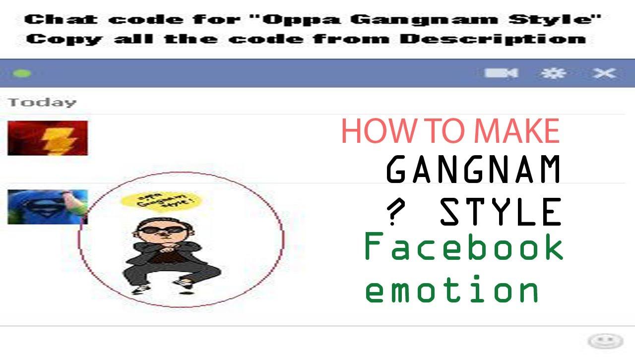 Emotional Pictures For Facebook Facebook Chat Emotion of