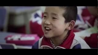 Teach For China (TFC)