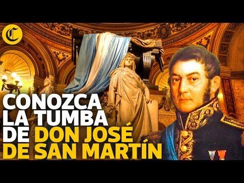 Francisco San Martin. Francisco de San Martín.
