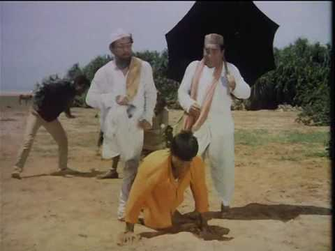 Bombay To Goa - 13 13 - Bollywood Movie - Amitabh Bachchan, Aroona Irani & Shatrughan Sinha video