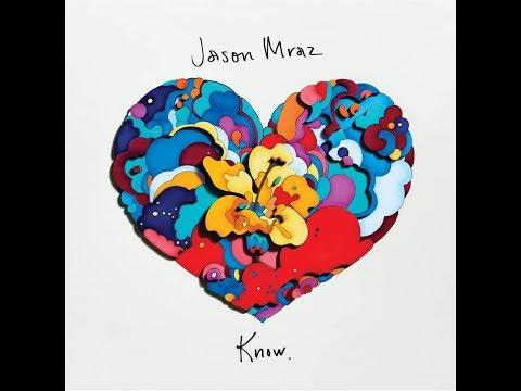 Download Lagu  Jason Mraz - Better With You Letra Mp3 Free