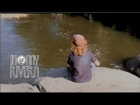 Johny Rivera - Me hiciste un favor