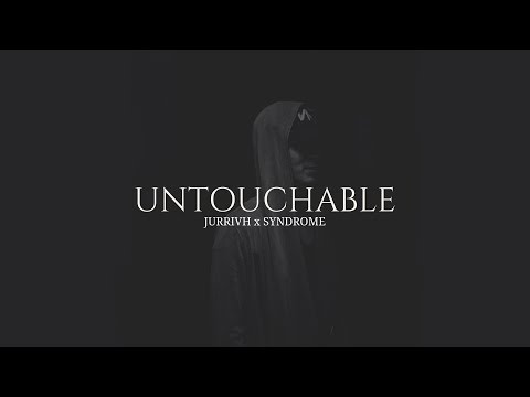FREE NF Type Beat  Untouchable Prod Jurrivh x Synd.mp3