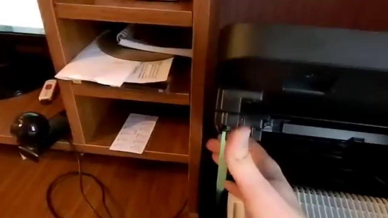 Brother dcp-1610wr заправка картриджа своими руками 95
