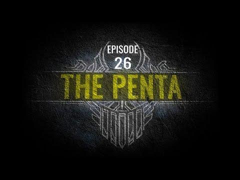 The Penta - Episode 26 (2017)