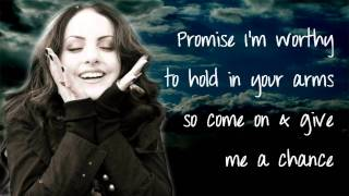 download lagu Liz Gillies-one And Only gratis