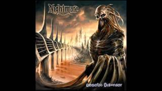 Watch Nightmare The Winds Of Sin video