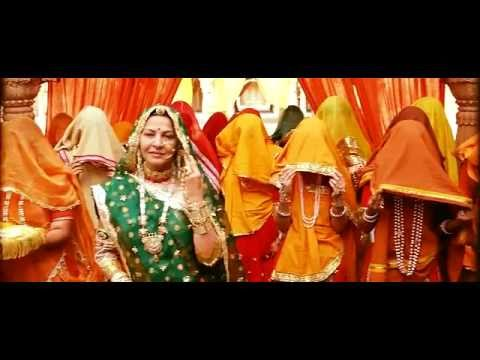 Clip jodhaa Akbar1.avi video