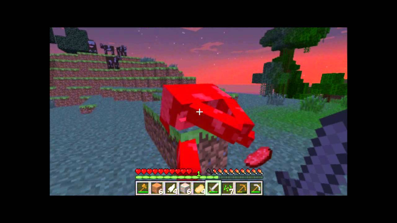 Cool Animations Minecraft Cool Minecraft World Seeds