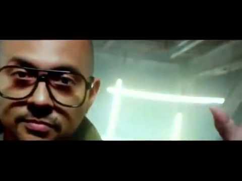 Sean Paul  Ft Dj Ammo- Touch The Sky ( Lyrics) video