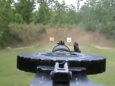 Пулемёт Lewis («Льюис»)