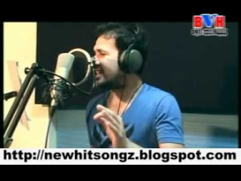 Pashto New Rahim Shah And Asma Lata Song 2011.flv video
