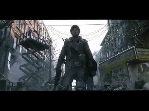 Best Games 2015 Ps4.Ps3.Pc.Xbox360.Xboxone