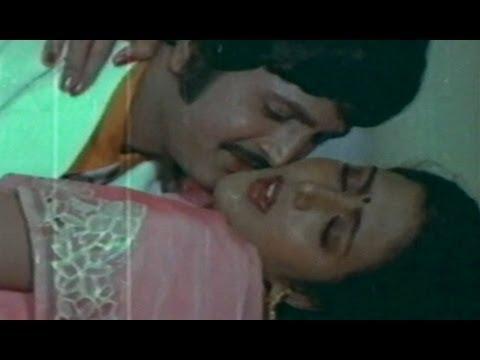 Gruhalakshmi Songs - Naa Deham Naa Moham - Bhanupriya - Mohanbabu