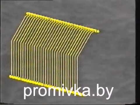 водогрейного котла квгм: