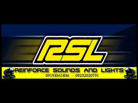rsl nonstop opm..remix.wmv