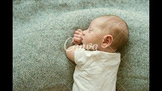 Lullabies For Babies to Go To Sleep Baby Songs NURSERY RHYMES - Lullaby- Baby Song Sleep Music- Baby