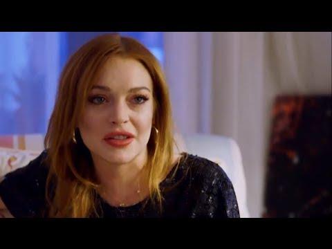 Oprah Fails to Save Lindsay Lohan