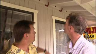 Did You Know? Hurricane Retrofit a Home (#5349)