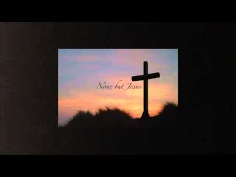 Brooke Fraser - None But Jesus