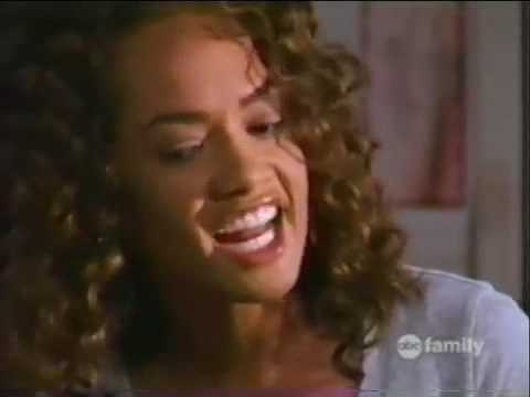 Tammy Townsend Lincoln Hights Clip Youtube