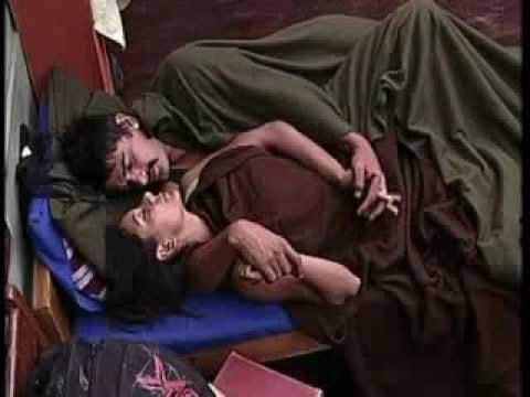 Uncensored Hot & Funny Clip from Sarkaar Ki Duniya - Shweta &...