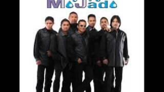Download lagu Tonta-Grupo Mojado