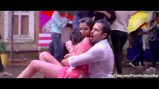 Imran hasme best video song