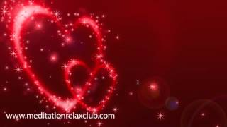 Valentine 39 S Day Love Songs Romantic Piano Music And Relaxing Music