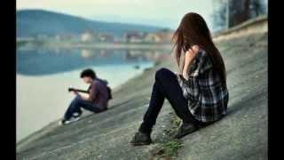 """You Won't See Me Anymore"" Really SAD English Song | New English Song ""2016"""