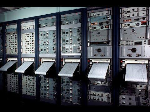 Атомные часы, самые точные, на земле и в космосе.