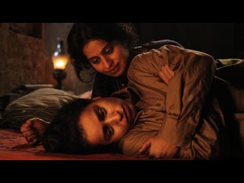 Qissa Movie Review:- Irrfan Khan-Tillotama Shome-Tisca Chopra's bewildering tale is a mystifying