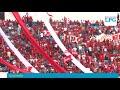 FMLN ratifica a su fórmula presidencial para las elecciones del 2019