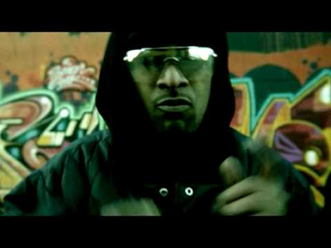 hip Hop By Pace Won And Mr. Green video