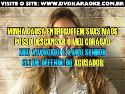 Bruna Karla   Advogado Fiel