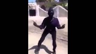 ቸብ ቸብ...ጆሲ ኢን ዘ ሐውስ  J TV ETHIOPIA  intro.❄