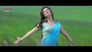 Ar Kono Katha Na Bole | Full Video | Shakib Khan | Srabanti | Shikari Bengali Movie 2016  jaaz mu